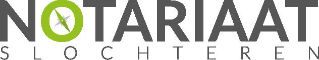 logo-notarisslochteren